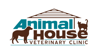 Animal House Veterinary Clinic